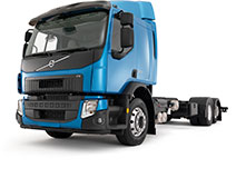 2398_volvo-fe-chassis-4