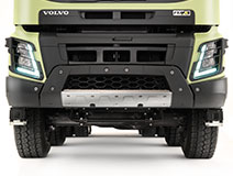 2398_volvo-fmx-lower-front-8