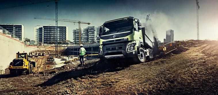 Volvo-fmx-euro-4