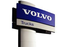 2398_volvo-workshops-3