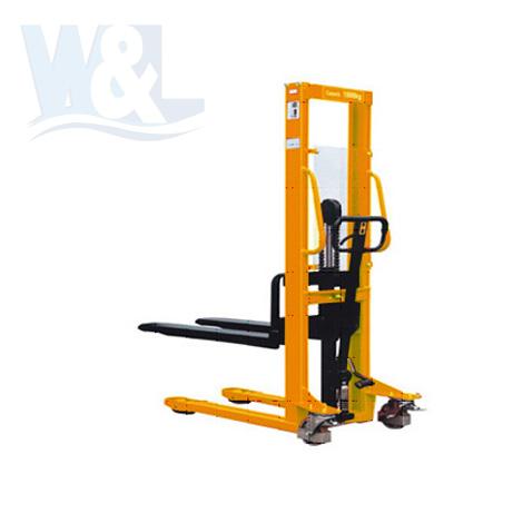 Apilador-WMS-1000