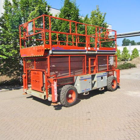 2420_SJ-9250-diesel