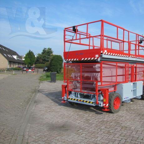 2420_SJ-9250-diesel2
