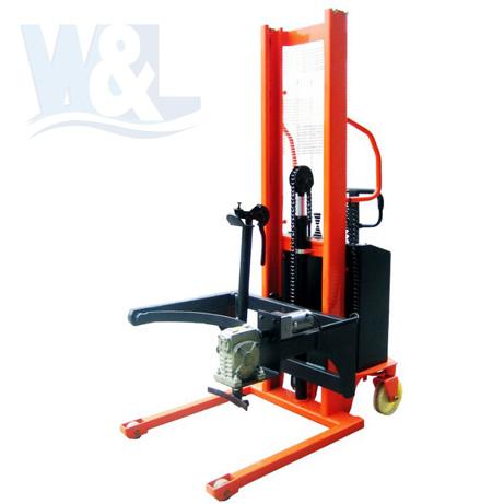 Apilador Volteador De Tambores WDS500-1600