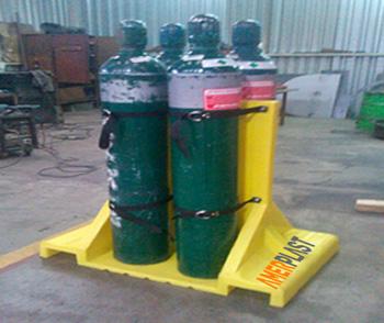243_base-para-4-tubos-oxigeno2