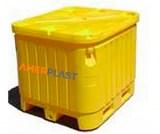 243_bins-cosecha-1000-litros_160x160
