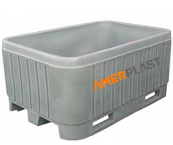 243_bins-proceso-820-litros