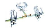 Alineadores De Tubos (Eletrofusión