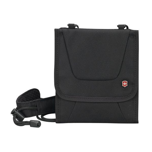 2472_accesories-30-billetera-de-viaje-dos-posiciones-3