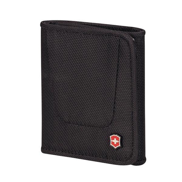 2472_accesories-30-billetera-triple-c-velchro-trifold-9