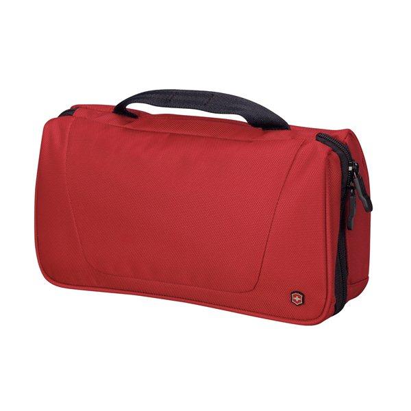 2472_accesories-30-neccesaire-de-viaje-de-tres-secciones-rojo-3