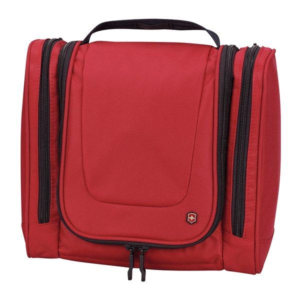 2472_accesories-30-neccesaire-grande-con-colgador-rojo-3