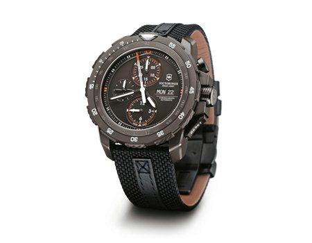 2472_alpnach-mechanical-chronograph-special-edition-2