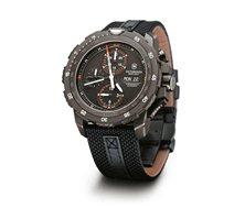 2472_alpnach-mechanical-chronograph-special-edition