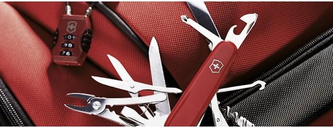 2472_multi-herramientas