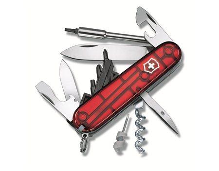 2472_navaja-cyber-tool-29-funciones