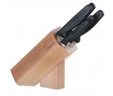 2472_soporte-de-madera-hexagonal-5pzs