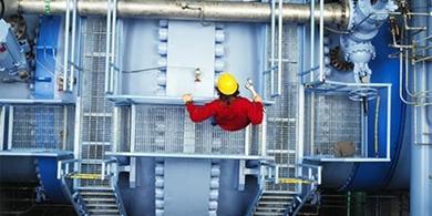 2483_ventix-process-safety-management-software