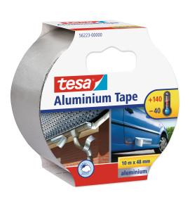 Tesa Aluminium Tape,c
