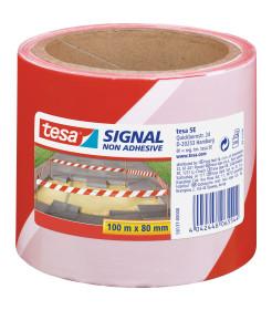 Tesa Signal Non Adhesive,c
