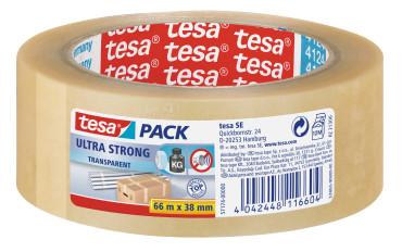 Tesapack Ultra Strong,c
