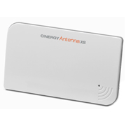 2561_cinergy_antenna_xs
