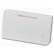 Cinergy Antenna XS