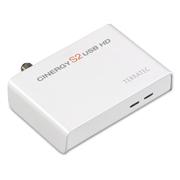 Cinergy S2 USB HD