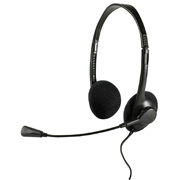 2561_headset_master-5