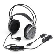 2561_headset_master_51_usb-5