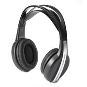2561_headset_master_usb_dual-5
