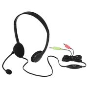 2561_headset_master_vc