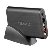 2561_terratec_g5-5