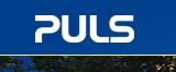 Reductores Planetarios PULS