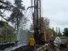 Proyectos, Captación De Aguas Subterráneas