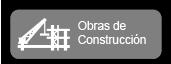 267_4-obras-int