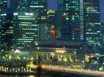 Un Ic Emp Asia-comercial