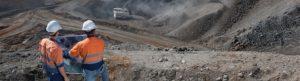 Mine Planning & Mine Design
