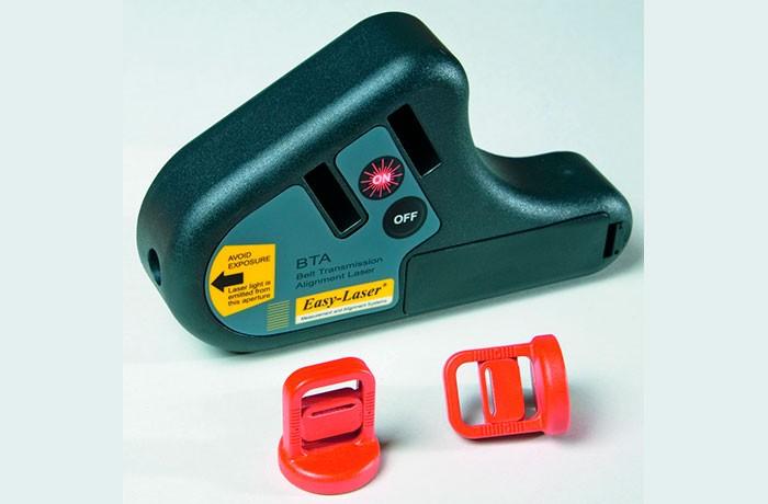 Productos, Alineadores Por Rayos Laser