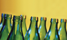 275_aa-glass-bottles