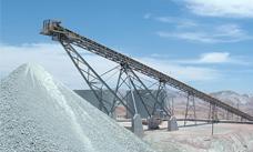 275_aa-mining-crusher