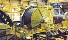 275_aa-mining-sagmill