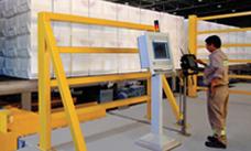 275_aa-pulpandpaper-botnia-paper-conveyor