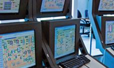 275_aa-pulpandpaper-santafe-controlscreens