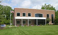 275_pp-locationpage-andritz-inc-glens-falls-laboratory-2