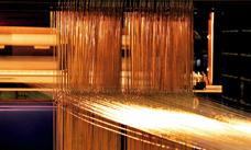 275_pp-ppservice-tecnoweave-weavingpro