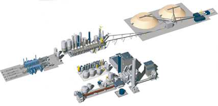 275_pp-pulp-chemical-pulpmill-3dgraphic