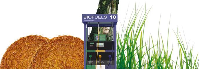 275_pp-rene-biofuel-liquid-image-2