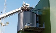 275_pp_woodprocessing_biomassprocessing_boilerinfeed_daysilo