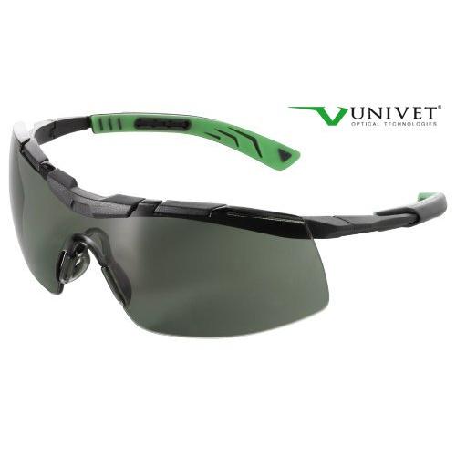 Anteojo-Univet-5X6-G15